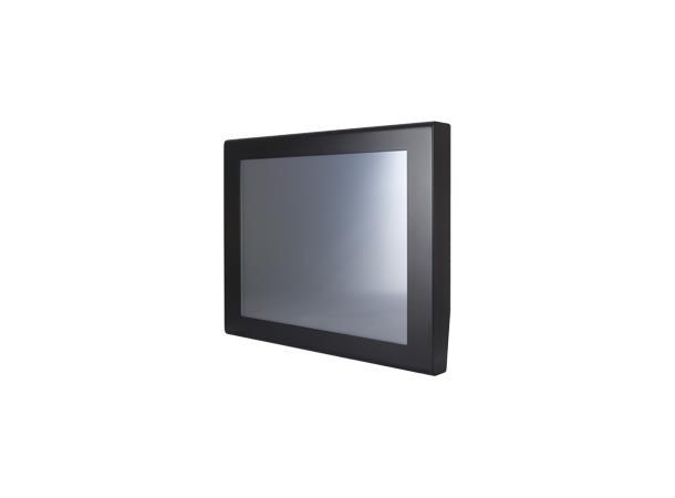 apc 3985bt 19 5 sides ip65 aplex n2930 4gb res touch elektronix ng ab